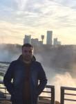 Parviz, 28  , Syracuse (State of Utah)