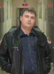 Maks, 38  , Achinsk