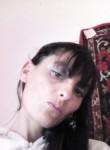 Rlt, 18  , Konstantinovsk