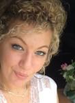 Lisa, 32  , Vitry-le-Francois