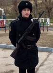 maksshustov
