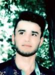 Shaykh, 21  , Khujand