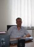 Stas, 46, Zhmerynka