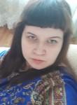 Linda, 28  , Kuybyshev
