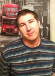 Stiv, 38  , Ivanovo