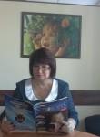 Galina, 55, Dnipr