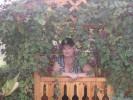 Galina, 55 - Just Me Photography 12