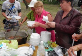 Galina, 55 - Miscellaneous