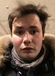 Kristian, 23  , Zadar