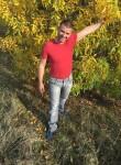 Aleksandr, 41  , Galati