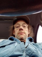 Larry, 48, United States of America, Philadelphia