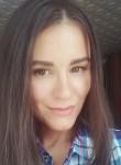 Alina, 30, Yekaterinburg