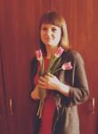 oksana, 36  , Byalynichy