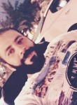 Mahmoud, 34  , Al Mahbulah