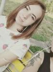 Nadezhda, 21, Norilsk