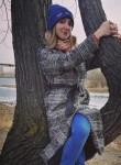 Yuliya, 25  , Krasnoyarsk