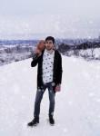 Dmitriy, 24, Kharkiv