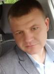 Dmitriy Klyuzhev, 28, Kazan