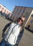 Mariya, 22  , Mozhga