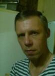 perepechenovd892