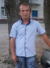 Aleksandr K, 50, Russia, Kasimov