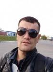 Fedya, 30  , Khabarovsk