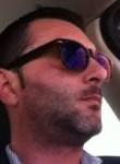 Rocco, 38  , Montescaglioso