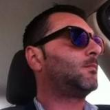 Rocco, 40  , Montescaglioso