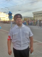 Dmitriy, 43, Russia, Kaluga