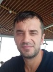 Vadik, 40  , Bat Yam