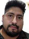 Rafael, 39  , Buenos Aires