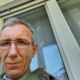 Kfzysztof, 45  , Steinbach am Taunus