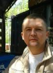 Viktor, 35  , Zhlobin
