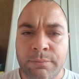 Giorgio, 43  , Riva del Garda