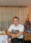 Александр, 34  , Karatuzskoye