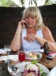 Natalya, 56, Kaliningrad
