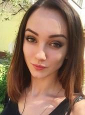 Larisa, 25, Russia, Novokuznetsk