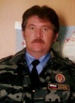 Fail, 45  , Novoorsk