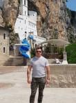 Nick, 38  , Belgrade