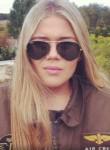 Alena, 30  , Kiev