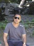 David David, 46  , Gluecksburg