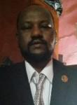 عبد الوهاب , 49  , Khartoum