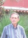 Sebastiano, 64  , Bronte