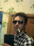 Alistair Bleys, 32, Moscow
