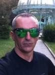 გიორგი, 40, Tbilisi