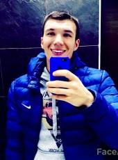 Ramis , 25, Russia, Kazan