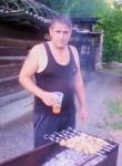 Anatoliy, 27  , Belaya Kalitva