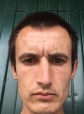 Valera, 24, Russia, Novoaleksandrovsk