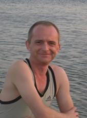 AleksandrS72, 46, Ukraine, Mykolayiv
