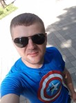 Roman Alekseevich, 36  , Krasnogorskoye (Altai)